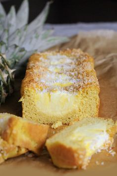 Coconut Flour Cakes, Cake Flour, My Favorite Food, Favorite Recipes, Torte Recipe, Vegetarian Cake, Pineapple Cake, Polish Recipes, Sweet Cakes