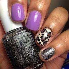 _laurensnails #nail #nails #nailart