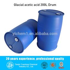 Chinese Origin- Producing Acetic Acid Glacial In Food & Tech Grade - Buy Chinese Origin Producing Acetic Acid Glacial,Acetic Acid Glacial In Food & Tech Grade,Bulk Acetic Acid Product on Alibaba.com Food Tech, Acetic Acid, Chemical Industry, Tianjin, Chinese, Industrial, The Originals, Industrial Music, Chinese Language