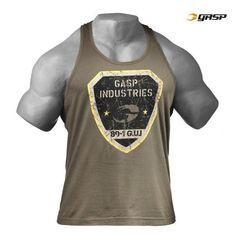 gasp better bodies rea