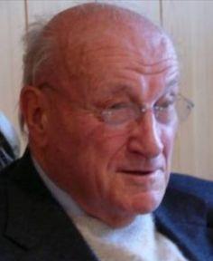 Michel Portmann (Burdeos 1924 🇫🇷 2016 Burdeos). Director de la Fundación Portmann. Autor de numerosos libros de Otologia y Audiologia de gran éxito. El mayor contribuidor al desarrollo de la Fonoaudiologia europea. Impulsor de la cocleografia.