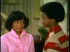 janet jackson different strokes - Google Search