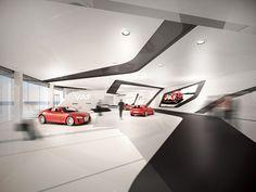 tialini Heller Designstudio
