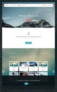 #Website #webdesign #pikock #web #responsive www.pikock.com