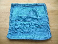 1000+ images about Knit a Cloth! on Pinterest Dishcloth, Knitted dishcloth ...