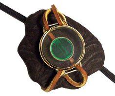 Visionary Victorian Steampunk Pirate Eye Patch by JenkittysCloset, $12.00