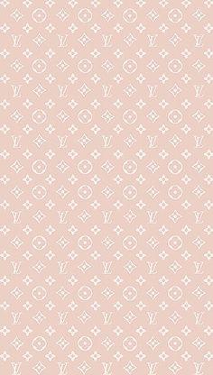 samsung wallpaper pastel Louis Vuitton rose wallpaper iPhone Plus Moda Wallpaper, Wallpaper Images Hd, Hype Wallpaper, Rose Gold Wallpaper, Iphone Wallpaper Vsco, Fashion Wallpaper, Iphone Background Wallpaper, Trendy Wallpaper, Tumblr Wallpaper