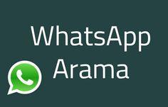 WhatsApp Sesli Arama nasıl aktifleştirilir?