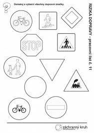 Immagine correlata Transportation Theme Preschool, Preschool Education, Preschool Crafts, Summer Art Projects, School Projects, Montessori Activities, Classroom Activities, School Opening, School Humor