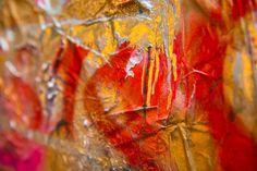 art exhibition, international Art Fair, feminist exhibition, young artist, contemporary art, women artists exhibition, modern exhibition, galerianka, mobile art gallery, hashtags on art exhibition, pink art exhibition,ya kenaya