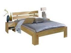 Japanische Betten futonbett basis â betten â futon betten â japanwelt camas