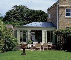 1000 Images About Garden Room On Pinterest Conservatory