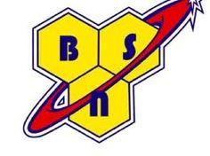 BSN Supplements