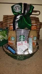 Easter basket for girlfriendboyfriend im so hoppy youre in my image result for gift basket ideas for teenage girl negle Images