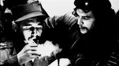 Le père de la révolution cubaine n'est plus | ICI.Radio-Canada.ca