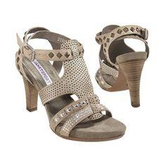 i miei nuovi sandali <3