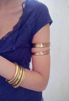 (Tempo di decorare le braccia...) - #Frida #Creazioni