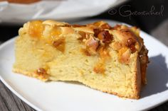 What Makes You Happy, Are You Happy, Cornbread, Make It Yourself, Ethnic Recipes, Sweet, Food, Cacao Powder, Yogurt