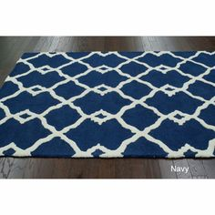 Area Rugs in many styles including Contemporary, Braided, Outdoor and Flokati Shag rugs.Buy Rugs At America's Home Decorating SuperstoreArea Rugs Front Room Design, Tan Rug, Trellis Rug, Rugs Usa, Contemporary Rugs, Online Home Decor Stores, Throw Rugs, Colorful Rugs, Rug Size