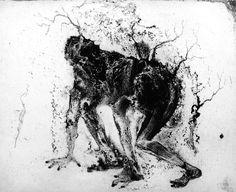 miquel-barcelo-artwork-large-75799.jpg (737×600)