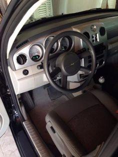 Pt Cruiser Imperdível Automático - 2009
