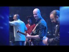 Tamás Gábor Live koncert 2014 - Kolozsvári Napok Angel Eyes, Liverpool, Believe, Album, Songs, Concert, Music, Youtube, Musica