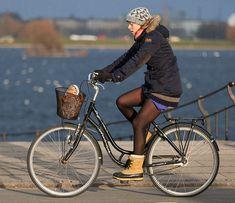 Copenhagen Bikehaven by Mellbin - Bike Cycle Bicycle - 2013 - 0072
