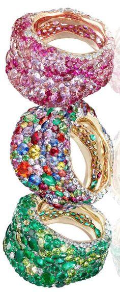 Frivolous Fabulous - Fabergé Just Like Candy Frivolous Fabulous Sweet