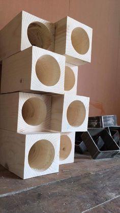 🍃🛠 work in progress 💚   👉🏻 http://reborn-w.sk/sk/ostatne/60-stojan-na-vino-tower.html  #wood #winerack #woodstyle #workingmood #workinghard #photooftheday #followme #like4like #rebornwsk #design #handmade #workinprogress #woodlovers #naturalhome #beoriginal #bedifferent #benatural #home #livingroom #livestyle #returntothenature #lovemyjob #woodisourpassion
