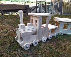 Wooden Toys, Stool, Car, Furniture, Home Decor, Wooden Toy Plans, Wood Toys, Automobile, Decoration Home