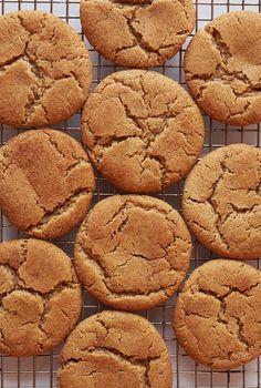 It's a virtual cookie swap!