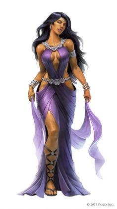 Fantasy Art Women, Fantasy Girl, Fantasy Female Warrior, Female Art, Black Girl Art, Black Women Art, Female Character Design, Character Art, Character Inspiration