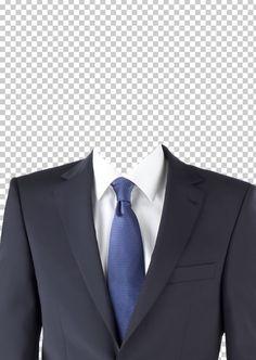 Tuxedo Suit Clothing Lapel Single-breasted PNG - aoyama trading co ltd, blazer, button, clothing, coat Photoshop Images, Free Photoshop, Photoshop Design, Photography Studio Background, Studio Background Images, Tuxedo Suit, Photo Editing, Costumes, Suits