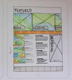 sketched_wireframes_15