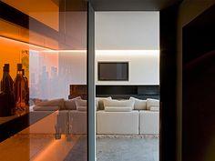 lieven musschoot modern architecture interiors