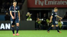 Quatre questions autour de la blessure de Zlatan