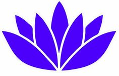 Check out this item in my Etsy shop https://www.etsy.com/listing/242089443/lotus-flower-decal-for-cars-walls-and