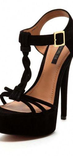 3817ea7f23 Beautiful woman high heels shoes _ Hot Shoes, Crazy Shoes, Shoes Sandals, Me