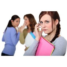 Tips on Teaching Kids How to Resolve Conflict