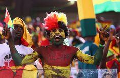 http://www.blackstarsquare.com/ Ghana's soccer fan !