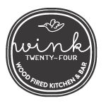 Wink 24 at Biltmore Fashion Park