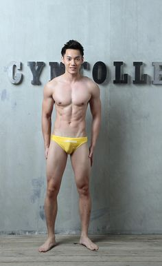 GYMCOLLEAGE