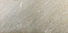 """Porcelain Tile - Bedrock Series - Beige / 12""""x24"""""""