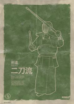 http://www.thirlwell.org.uk/158945/2192680/work/kendo-poster-series
