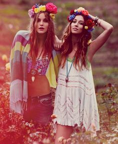 2015春夏トレンド♡ボヘミアンコーデには欠かせない!フリンジアイテム - curet [キュレット] まとめ