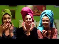 Promoción Extravaganzza III: La fiesta del granero de Oviedo de Blues & Decker