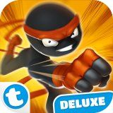 #4: Sticked Man Luchador 2 #apps #android #smartphone #descargas          https://www.amazon.es/Teen-Games-Sticked-Man-Luchador/dp/B01D3ASS2A/ref=pd_zg_rss_ts_mas_mobile-apps_4
