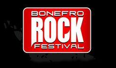 Eventi rock in Molise e il Bonefro Rock Festival edizione 2013 | Molisiamo