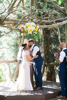 wedding-photography-and-videography-team-in-lake-arrowhead-california-hidden-creek-pine-rose-wedding-venue_0058