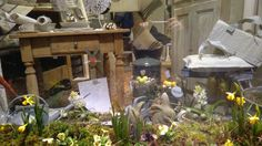 Pasqua www.michelarmaison.it